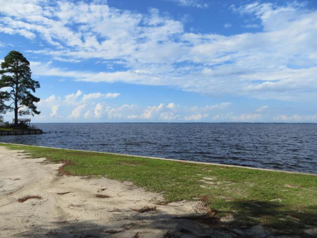 Lot 2A Eden Park Crossing, Santa Rosa Beach, FL 32459 (MLS #745990) :: ResortQuest Real Estate