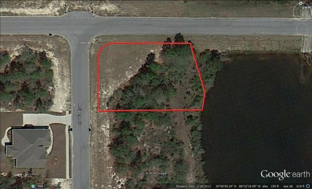 6382 Antigone Circle, Crestview, FL 32536 (MLS #750311) :: ResortQuest Real Estate