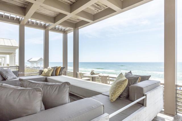2314 E Co Highway 30-A, Santa Rosa Beach, FL 32459 (MLS #751299) :: 30a Beach Homes For Sale