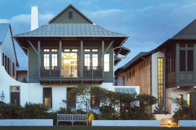 122 Hopetown Lane, Inlet Beach, FL 32461 (MLS #751313) :: 30a Beach Homes For Sale