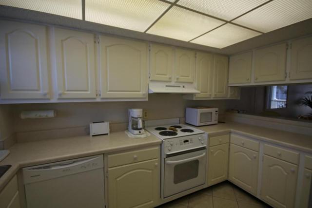 909 Santa Rosa Boulevard Unit 328, Fort Walton Beach, FL 32548 (MLS #752301) :: Somers & Company