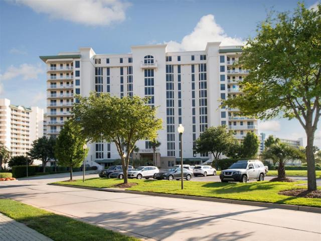 15100 Emerald Coast Parkway Unit Ph3, Destin, FL 32541 (MLS #753346) :: ENGEL & VÖLKERS