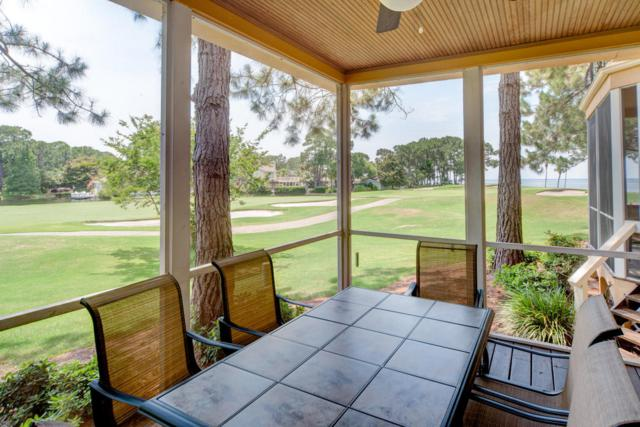 55 Vantage Point, Miramar Beach, FL 32550 (MLS #755330) :: Scenic Sotheby's International Realty