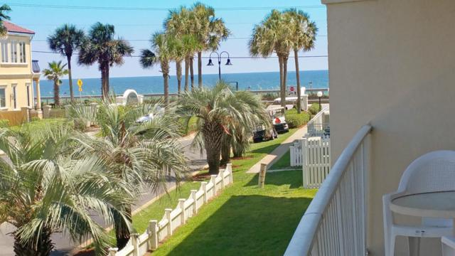 2606 Scenic Gulf Dr #1204, Miramar Beach, FL 32550 (MLS #756911) :: Luxury Properties on 30A
