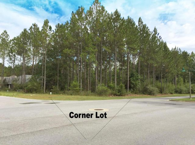 LOT 6 Symphony Way, Freeport, FL 32439 (MLS #757124) :: Hammock Bay