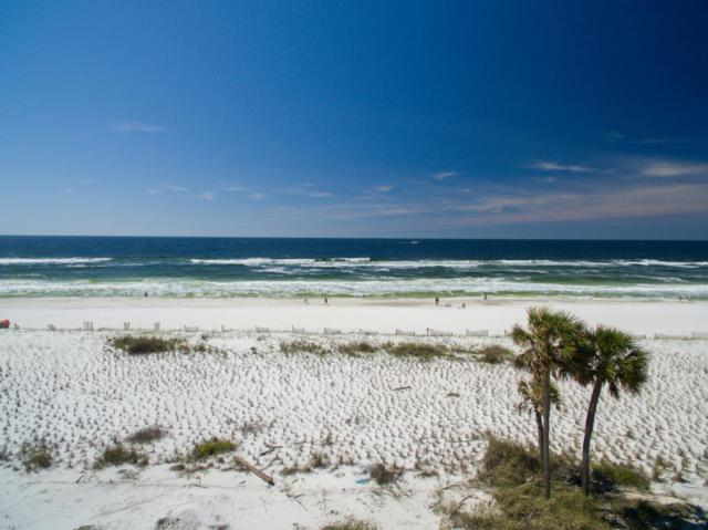 856 Scallop Court #303, Fort Walton Beach, FL 32548 (MLS #757255) :: Somers & Company