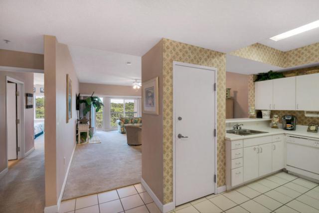 515 Topsl Beach Boulevard Unit 302, Miramar Beach, FL 32550 (MLS #759041) :: ResortQuest Real Estate