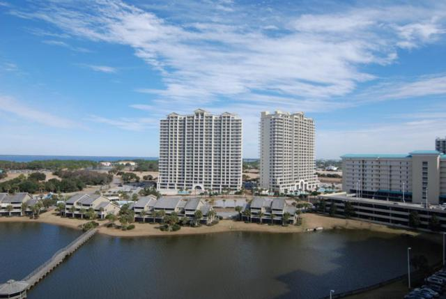 122 Seascape Drive #201, Miramar Beach, FL 32550 (MLS #759814) :: Luxury Properties Real Estate