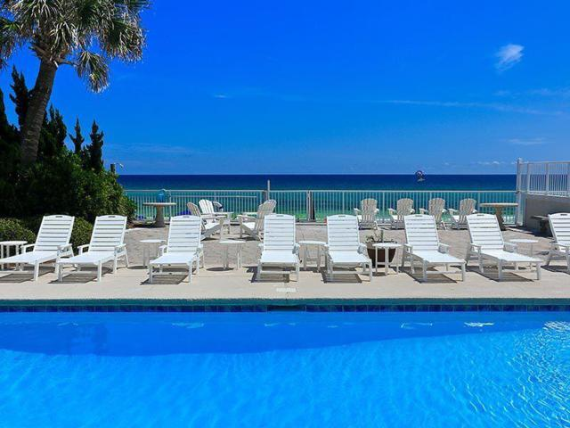 757 Scenic Gulf Drive Units A & B, Miramar Beach, FL 32550 (MLS #761374) :: Scenic Sotheby's International Realty