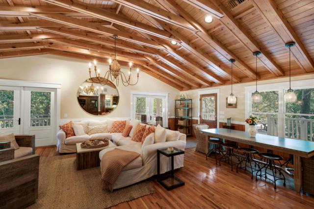 216 Forest Street, Santa Rosa Beach, FL 32459 (MLS #761444) :: ResortQuest Real Estate