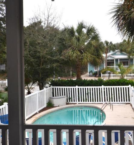 87 Sunfish Street, Destin, FL 32541 (MLS #763002) :: Scenic Sotheby's International Realty