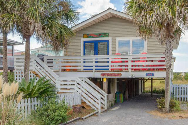 244 Magnolia Street, Santa Rosa Beach, FL 32459 (MLS #763040) :: The Premier Property Group