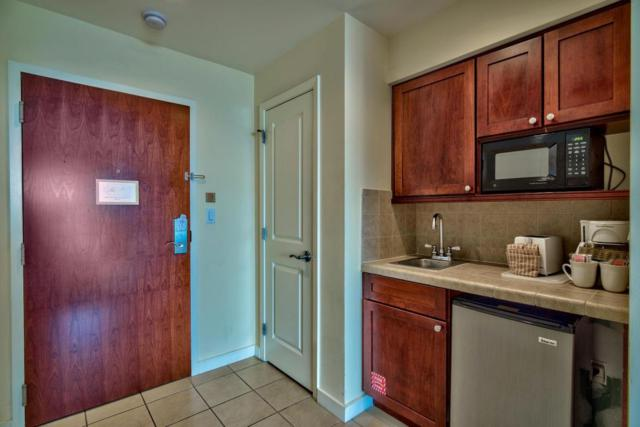 5000 Sandestin Boulevard Unit 7201/7203, Miramar Beach, FL 32550 (MLS #763586) :: Coast Properties