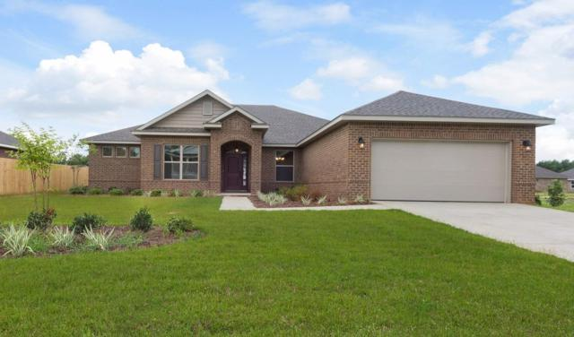 473 Brighton Cove, Freeport, FL 32439 (MLS #763856) :: Hammock Bay