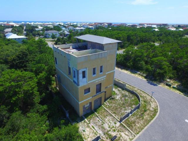 10 Walton, Miramar Beach, FL 32550 (MLS #764242) :: ResortQuest Real Estate