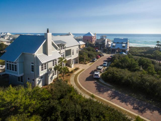 140 S Heritage Dunes Lane, Santa Rosa Beach, FL 32459 (MLS #767417) :: ResortQuest Real Estate