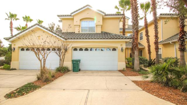 4520 Golf Villa Court Unit 102, Destin, FL 32541 (MLS #767623) :: 30A Real Estate Sales