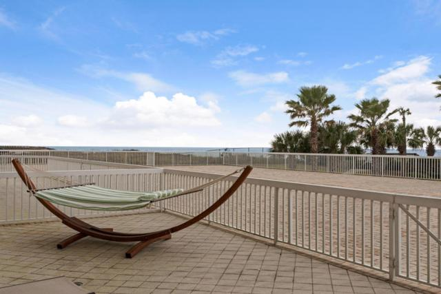 15400 Emerald Coast Parkway Unit 202, Destin, FL 32541 (MLS #768892) :: Coast Properties