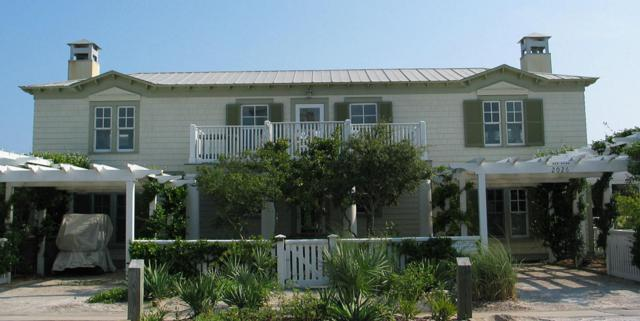 2026 E Co Highway 30-A, Santa Rosa Beach, FL 32459 (MLS #769565) :: The Premier Property Group