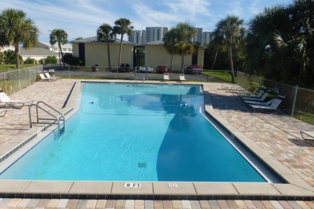 4000 Gulf Terrace Drive #183, Destin, FL 32541 (MLS #770211) :: Coast Properties