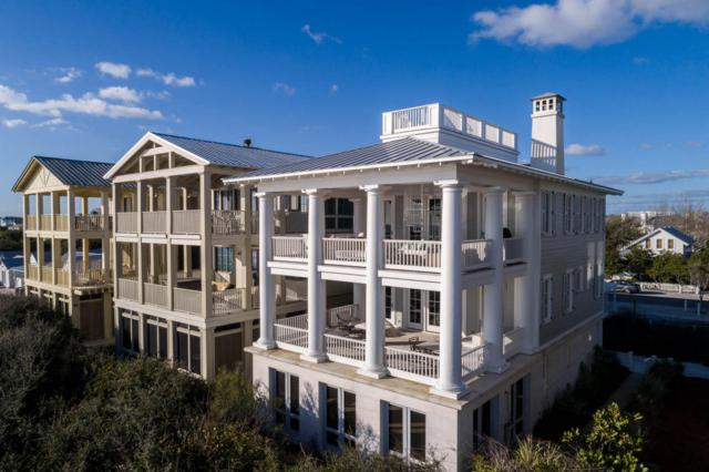 2304 E Co Hwy 30A, Santa Rosa Beach, FL 32459 (MLS #770257) :: Scenic Sotheby's International Realty
