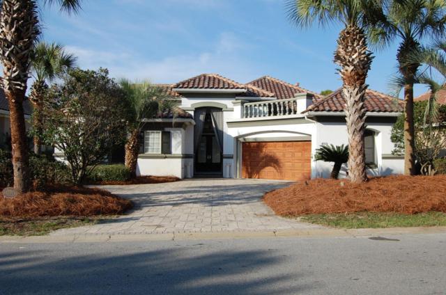 4559 Sailmaker Lane, Destin, FL 32541 (MLS #770296) :: ResortQuest Real Estate