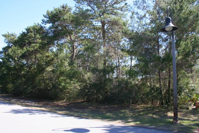 Lot 8 Bk F Emerald Ridge, Santa Rosa Beach, FL 32459 (MLS #770507) :: ResortQuest Real Estate