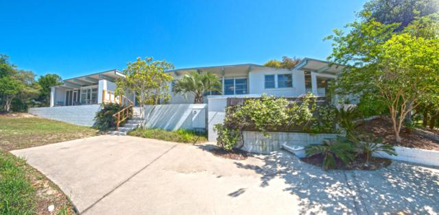 137 Twisted Pine Trail, Santa Rosa Beach, FL 32459 (MLS #770584) :: ResortQuest Real Estate