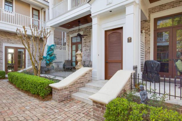 9201 Market Street #156, Miramar Beach, FL 32550 (MLS #770678) :: Coast Properties