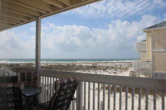 775 Gulf Shore Drive Unit 1139, Destin, FL 32541 (MLS #770829) :: Somers & Company