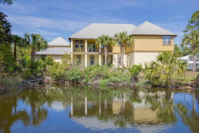 472 W Harborview Road, Santa Rosa Beach, FL 32459 (MLS #770832) :: Keller Williams Emerald Coast