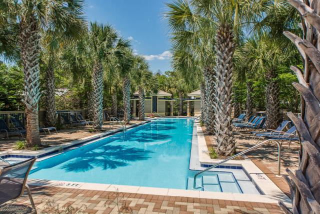 Lot 18 Lakewood Drive, Santa Rosa Beach, FL 32459 (MLS #771598) :: Scenic Sotheby's International Realty