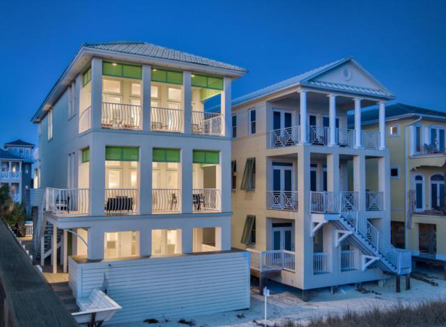 67 Lands End Drive, Destin, FL 32541 (MLS #772146) :: ResortQuest Real Estate