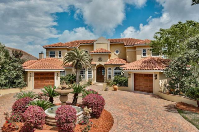 1239 Driftwood Point Road, Santa Rosa Beach, FL 32459 (MLS #772809) :: ResortQuest Real Estate