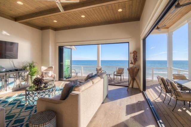 6087 W County Highway 30A, Santa Rosa Beach, FL 32459 (MLS #772922) :: The Beach Group