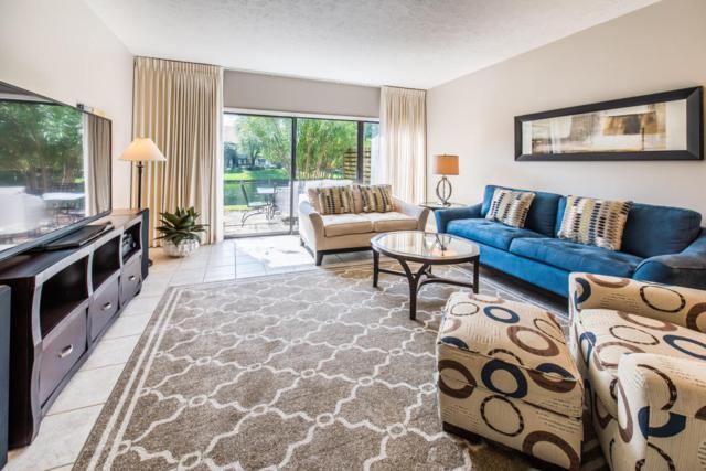 5097 Beachwalk Drive, Miramar Beach, FL 32550 (MLS #772955) :: ResortQuest Real Estate