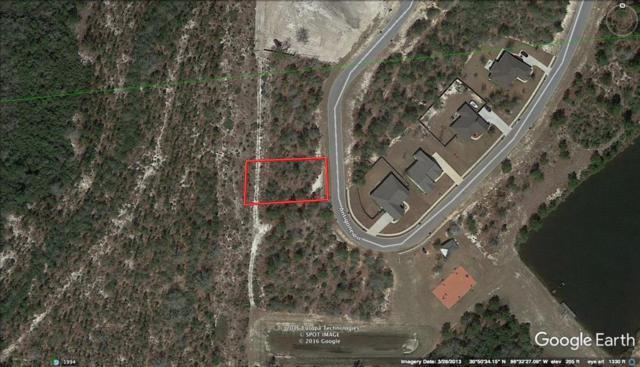 6306 Antigone Circle, Crestview, FL 32536 (MLS #773596) :: ResortQuest Real Estate