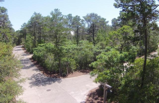 Lot4 Blk4 Draper Lake Subdivision, Santa Rosa Beach, FL 32459 (MLS #773731) :: Coast Properties