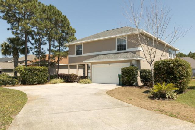 274 Chipola Cove, Destin, FL 32541 (MLS #773944) :: Classic Luxury Real Estate, LLC