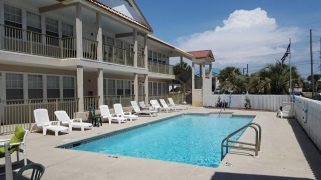 320 Scenic Gulf Drive Unit 212, Miramar Beach, FL 32550 (MLS #774275) :: ResortQuest Real Estate