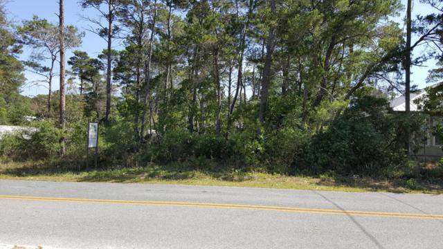 N/A Walnut Street, Santa Rosa Beach, FL 32459 (MLS #774482) :: ResortQuest Real Estate