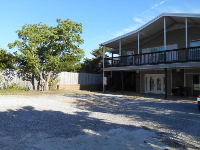 109 Driftwood Road Unit 202, Miramar Beach, FL 32550 (MLS #774606) :: Scenic Sotheby's International Realty