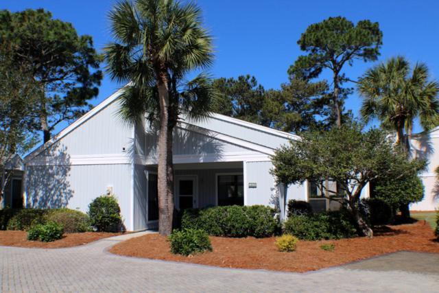 753 Sandpiper Drive #753, Miramar Beach, FL 32550 (MLS #775043) :: Somers & Company