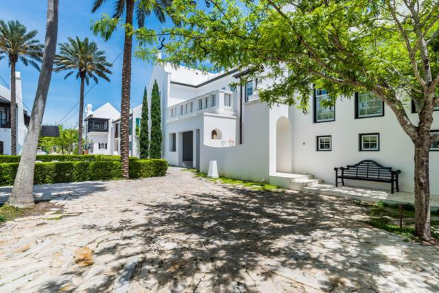 67 Governors Court, Alys Beach, FL 32461 (MLS #775099) :: Scenic Sotheby's International Realty