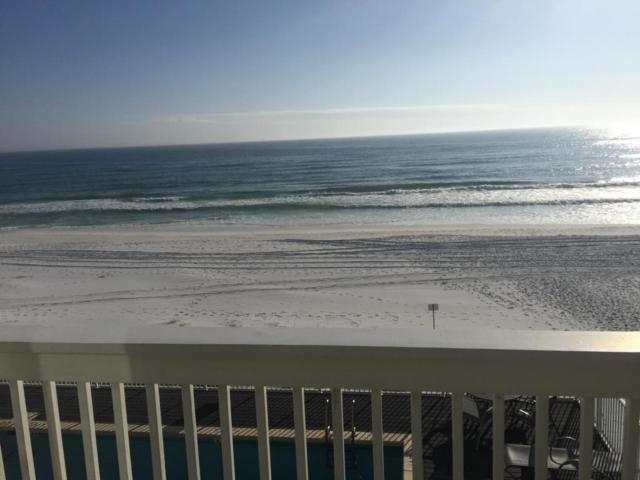 5951 W Co Hwy 30-A #3, Santa Rosa Beach, FL 32459 (MLS #775423) :: Scenic Sotheby's International Realty