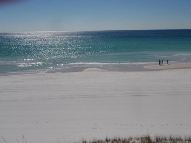 3642 Scenic Hwy 98, Destin, FL 32541 (MLS #775469) :: Coast Properties