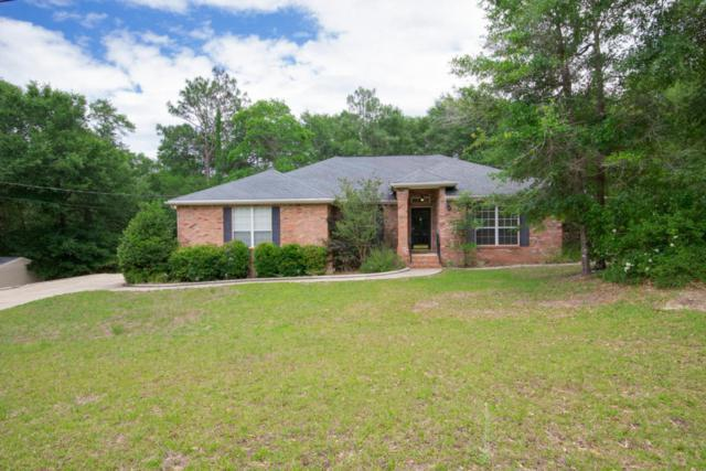 5543 Algonquin Place, Crestview, FL 32536 (MLS #775691) :: Scenic Sotheby's International Realty