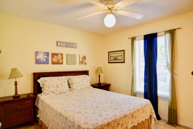 7472 Sunset Harbor Drive #311, Navarre, FL 32566 (MLS #775710) :: ResortQuest Real Estate