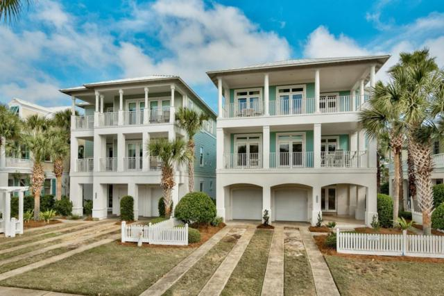1850, 1860 Scenic Gulf Drive, Miramar Beach, FL 32550 (MLS #775944) :: Scenic Sotheby's International Realty