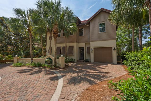1805 Baytowne Avenue, Miramar Beach, FL 32550 (MLS #775976) :: Scenic Sotheby's International Realty